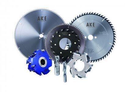 AKE-tools-voor-cnc-machines