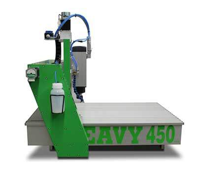EAS-HEAVY-450-CNC-freesMachine