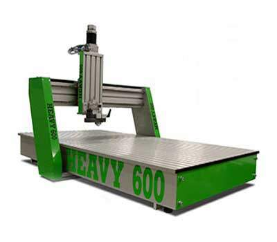 EAS-HEAVY-600-CNC-Machine