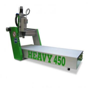 EAS-HEAVY-CNC-freesmachine