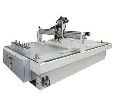 EAS-VERSATIL-3000-SB-CNC-Machine