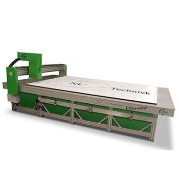 EAS-VERSATIL-CNC-freesmachine