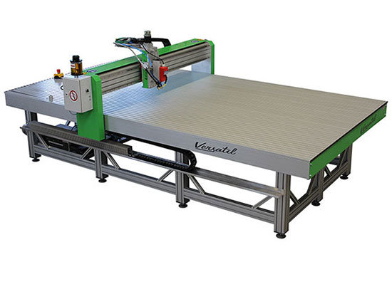 EAS-VERSATIL-CNC-freesmachine-NC