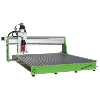EASY CNC Freesmachine Pro