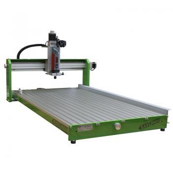 EASY Pro CNC Freesmachine