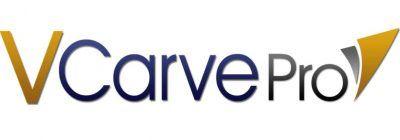 VCarve-9