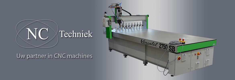 VersatilSB-cnc-machine-van-NC-TECHNIEK-Doetinchem