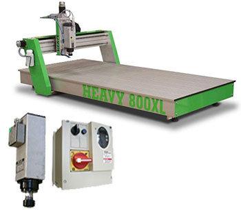 heavy-800-cnc-machine-met--spindel