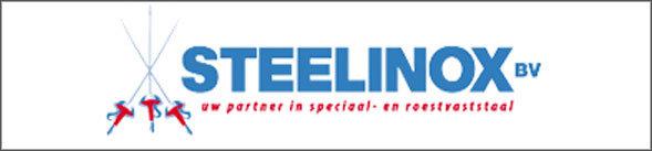 steelinox